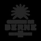 Logo-Berne-new.png