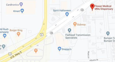 Kalispell Map.png
