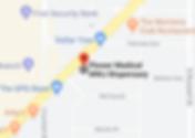 Brooks Google Map.png
