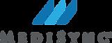 Medisync-Logo.png