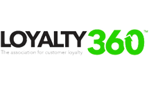Speaking-Engagement-Logo-Loyalty-360_edi
