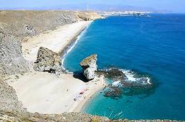 Cabo de Gata- Níjar