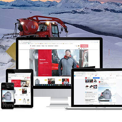 KSB_Collage Marketing.jpg