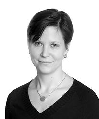 Tanja Schlenz
