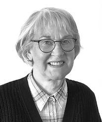 Dagmar Eilhard