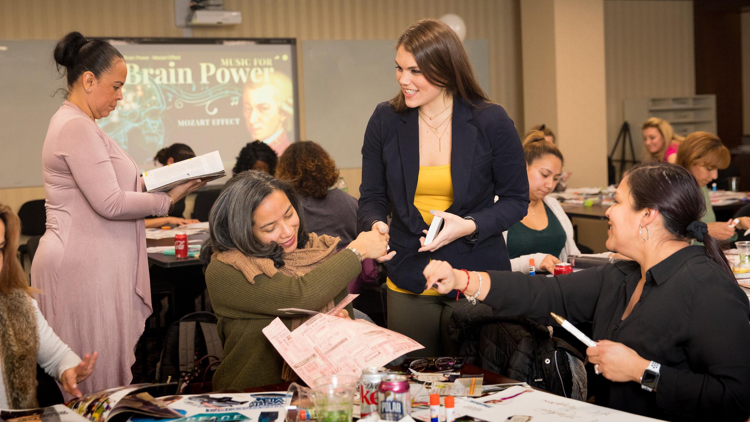 WomensempowermentGroup-103