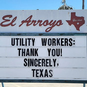 You've Got Our Attention, Utilities. What Will You Do with It?