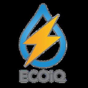 AIQUEOUS_ECOiQ_Logo.png
