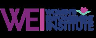 WEI_Logo_Refresh-02.png