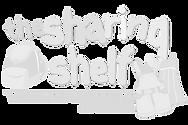 SharingShelf_edited.png