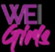WEI_Girls_Logo_2.png