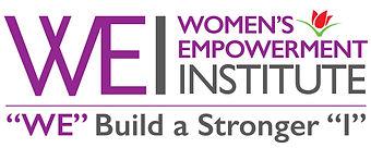 WEI_Logo.jpg