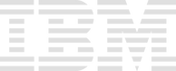IBM_edited.png
