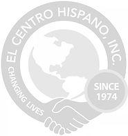 ElCentroHispano_edited.jpg