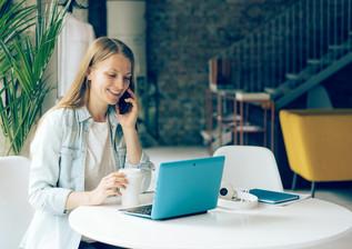 Is your C.U.P. (Customer Utility Portal) helping you?