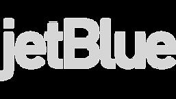 JetBlue-Logo_edited.png