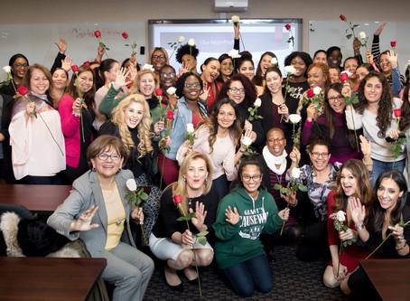 Valentine's Month Celebration - A Workshop for Love