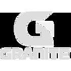 granite_edited.png