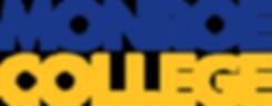 Monroe_College_logo.png