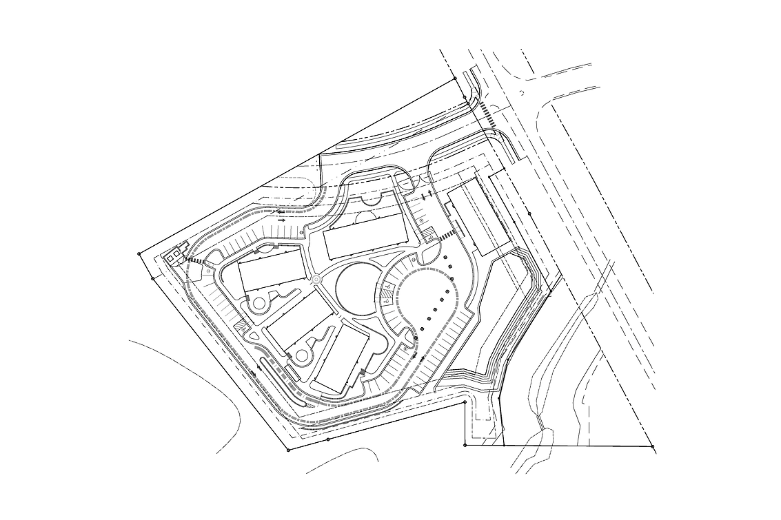 Oak_City_Site_Plan4-No_Text.png