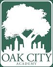 Oak City Academy Logo