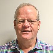 Bob Touchton