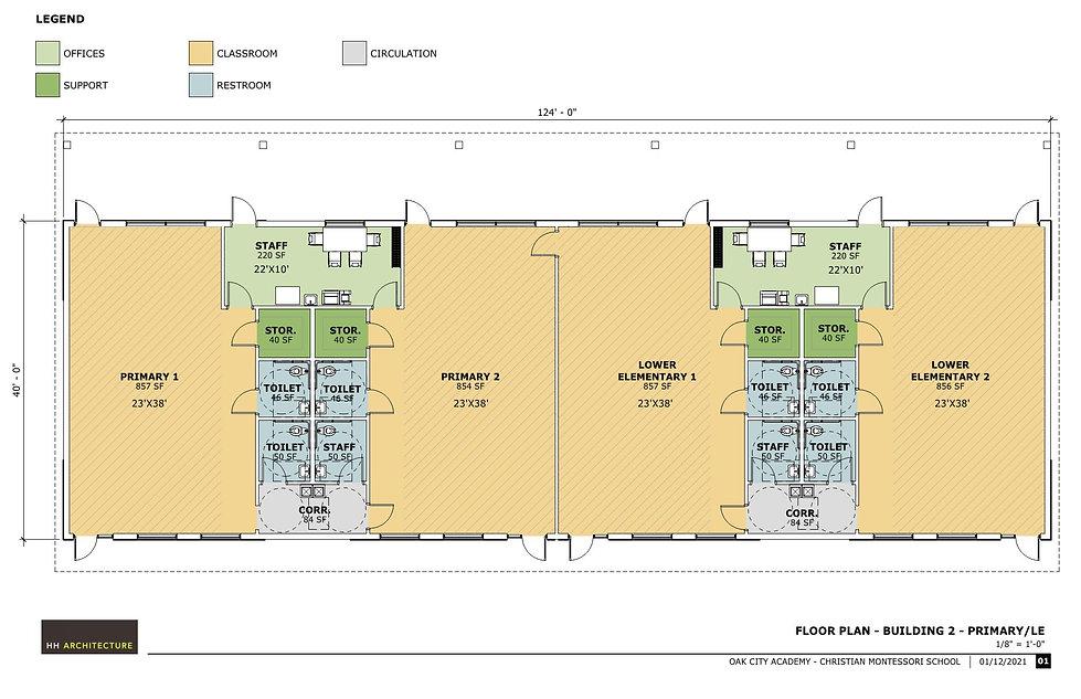 OCA Primary & Elementary Floor Plan.jpg
