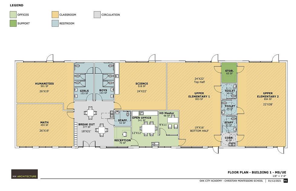 OCA Upper School Floor Plan.jpg
