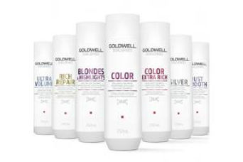 goldwell shamp.jpg