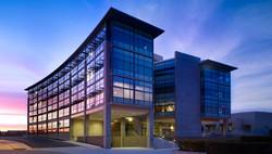 University of California, Irvine 4