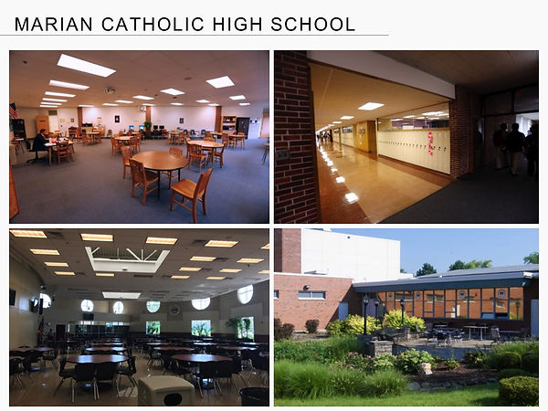 Marian Catholic High School-24.jpg