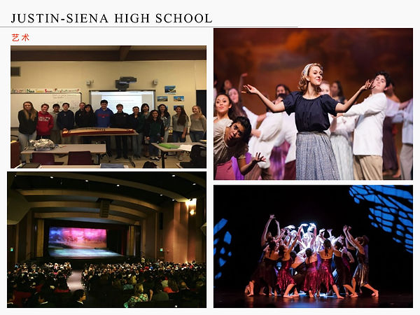 Justin-Siena High School-19.jpg