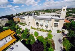 St._John's_University_2