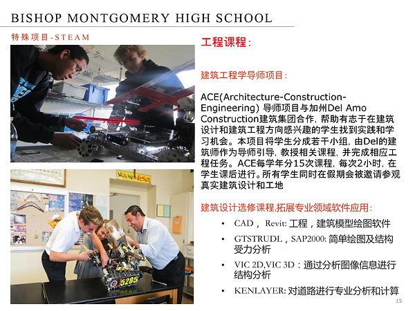 Bishop Montgomery High School-15.jpg