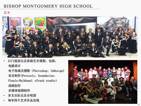 Bishop Montgomery High School-18.jpg