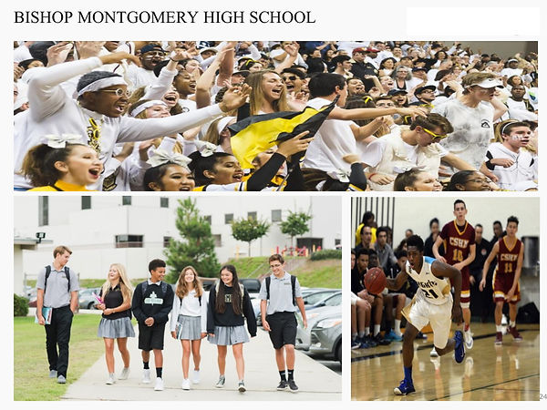 Bishop Montgomery High School-24.jpg