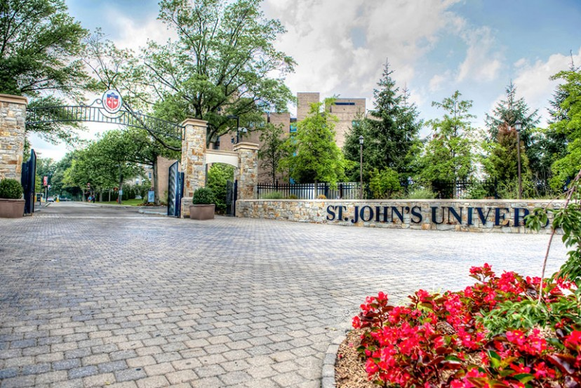 St._John's_University_3