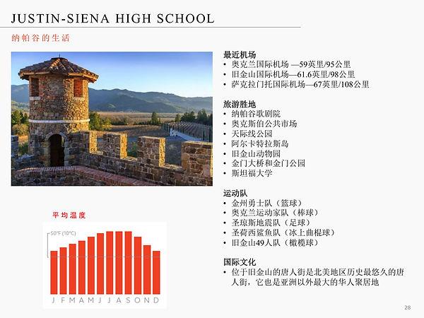 Justin-Siena High School-28.jpg