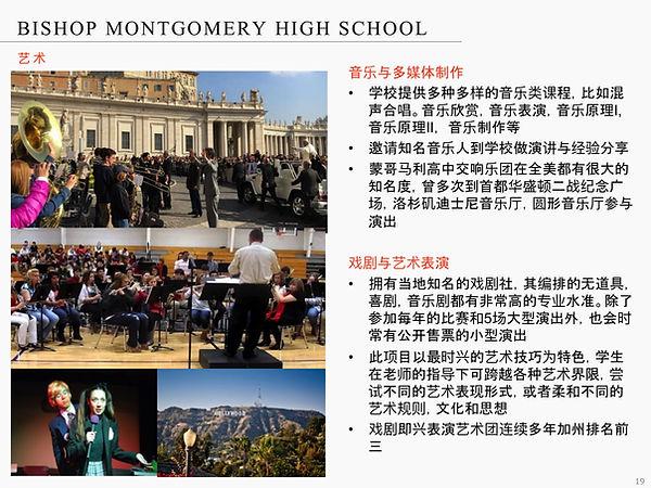 Bishop Montgomery High School-19.jpg