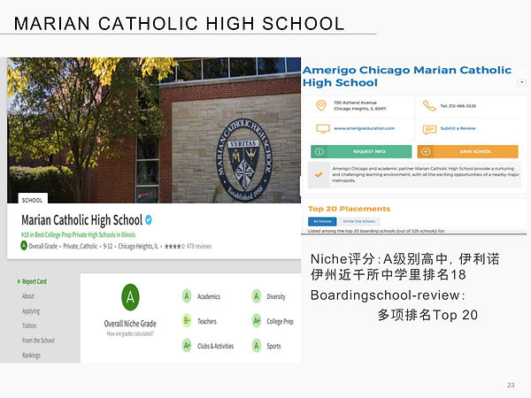 Marian Catholic High School-23.jpg