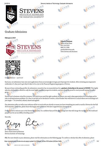 stevens, FE, 199F.png