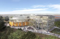 University of California, Irvine 3