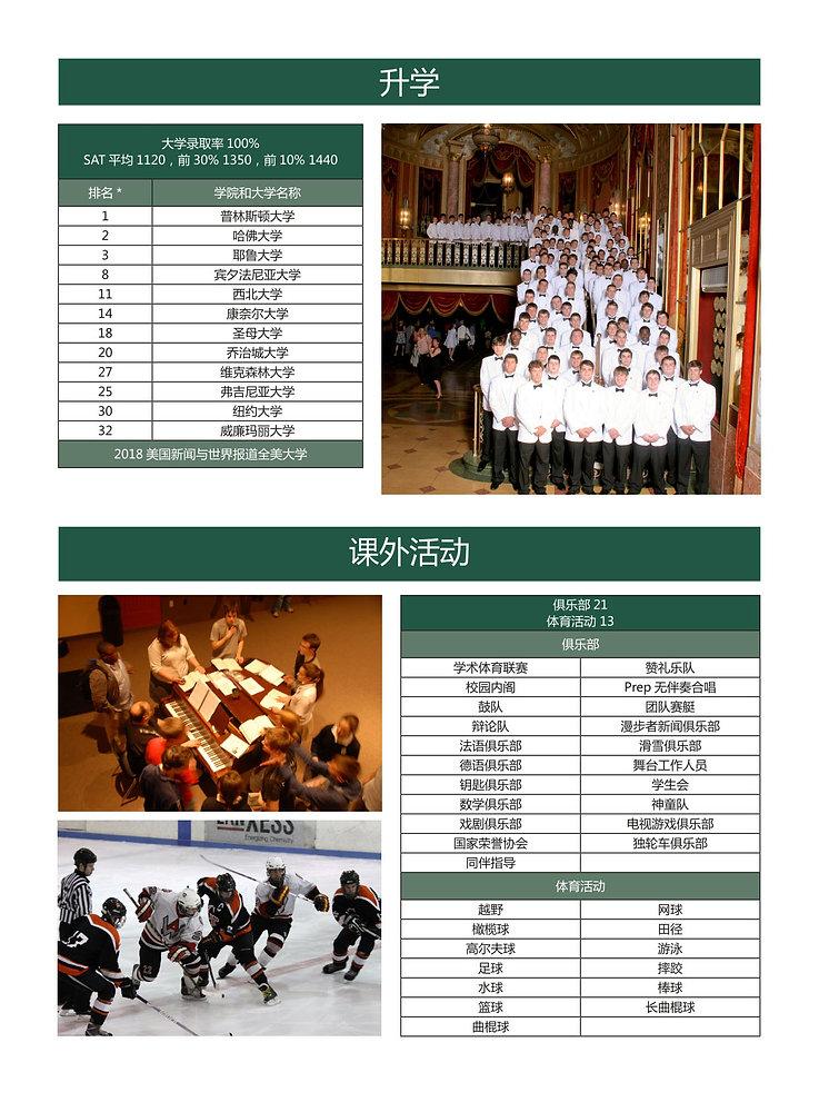 卡特卓尔预备学校_page-0003.jpg