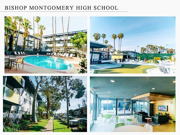 Bishop Montgomery High School-26.jpg