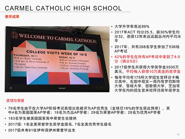 Carmel Catholic High School-14.jpg