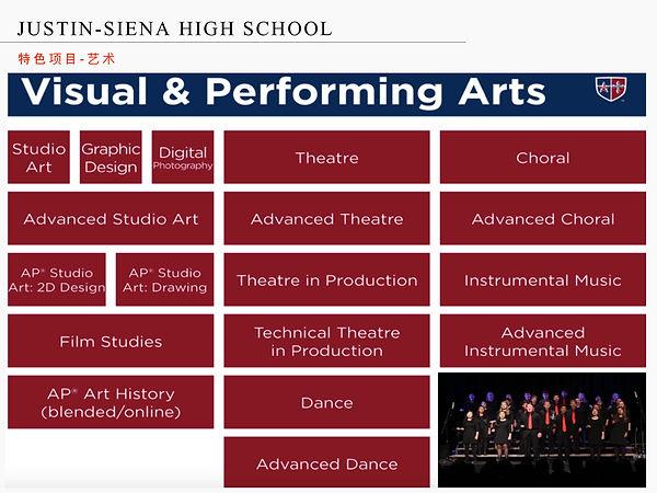 Justin-Siena High School-17.jpg