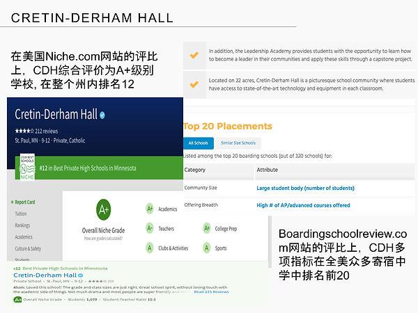 Cretin Derham Hall-26.jpg