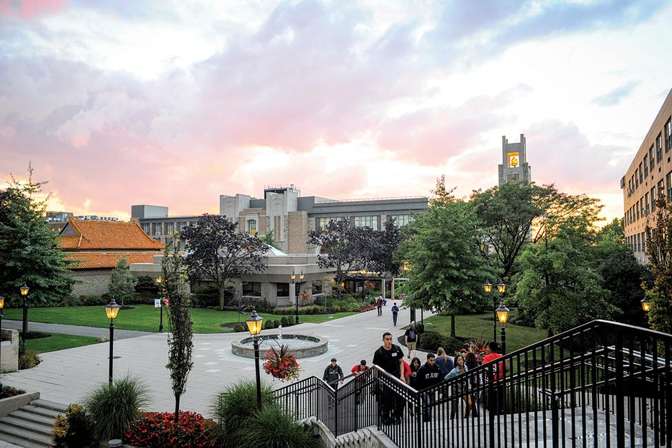 St._John's_University_4