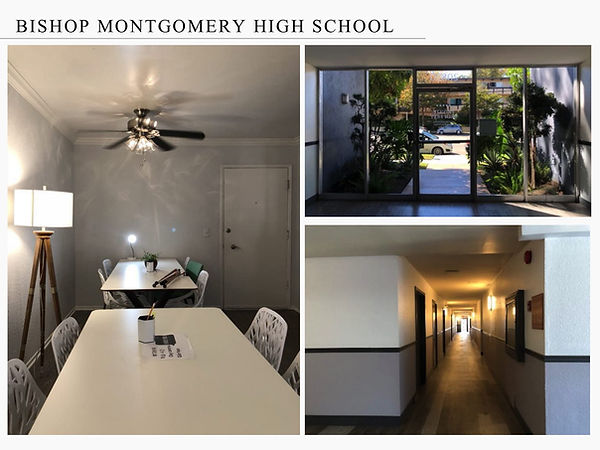 Bishop Montgomery High School-27.jpg