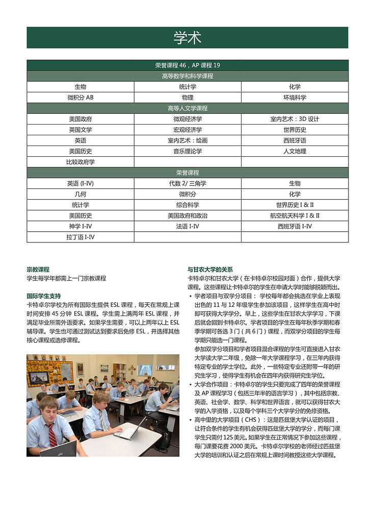 卡特卓尔预备学校_page-0002.jpg
